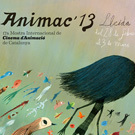 Animac, la Mostra Internacional de Cinema d'Animaci� de Catalunya