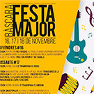 Festa Major de Bàscara, l'Alt Empòrdà