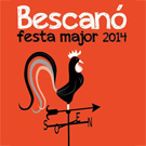 Festa Major de Bescan�