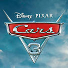Cinema en català: Cars 3
