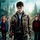 Harry Potter i les rel�quies de la mort. Part 2