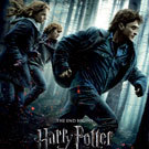 Harry Potter i les Rel�quies de la Mort (1� part)