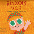 R�nxols d'Or