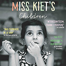 Cinema en català: 'Miss Kiet's Children'
