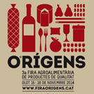 Fira Or�gens a Olot