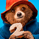 Cinema en català: Paddington 2