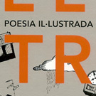 Lletres Po�tiques (poesia il�lustrada)