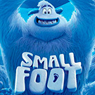Cinema en català: 'Smallfoot'