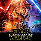 Star Wars: El despertar de la for�a