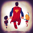 Superfam�lies