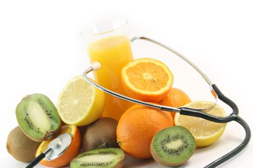 Aliments que protegeixen davant els refredats