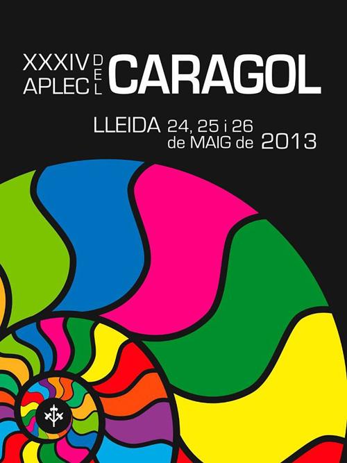 Aplec del Caragol a Lleida