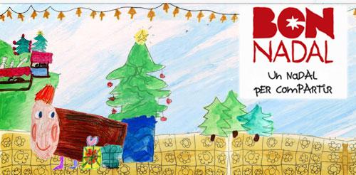 BCN Nadal: més activitats en família!