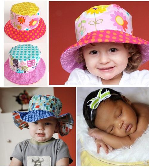 BETbebè estrena una barreteria per a nadons de 0-2 anys
