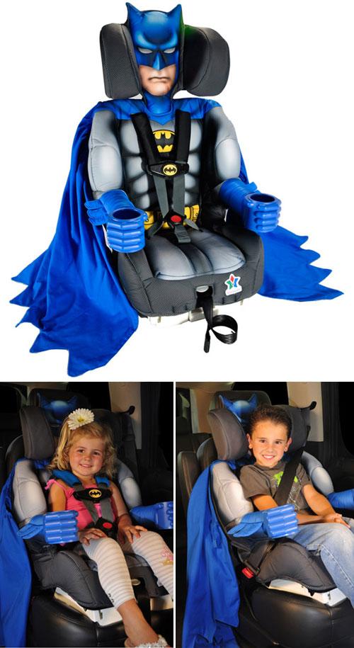Bat Cadira
