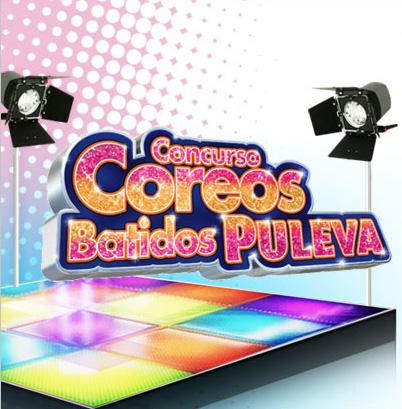 Comença el concurs de coreografies de 'Batuts Puleva'!