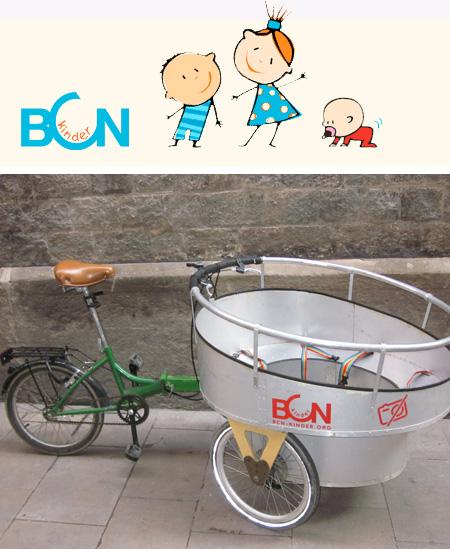 BCN-Kinder
