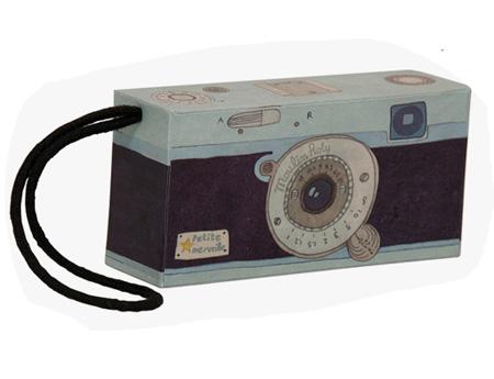 Càmera espia