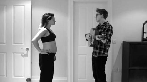9 mesos cantant