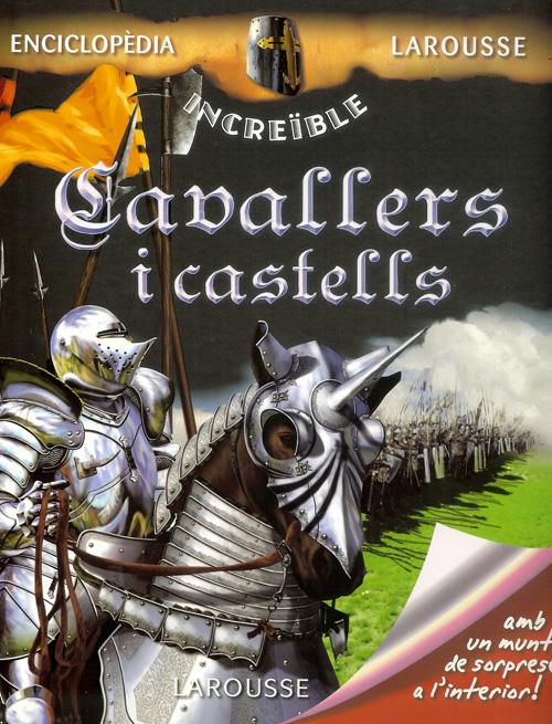 Cavallers i castells