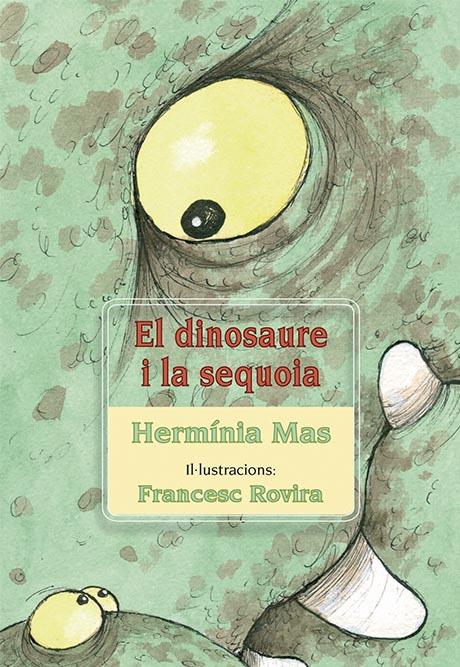 El dinosaure i la sequoia