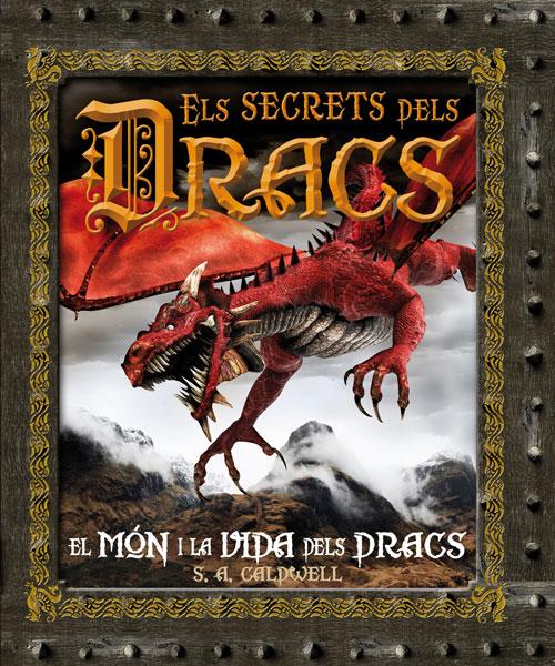 Els secrets dels dracs