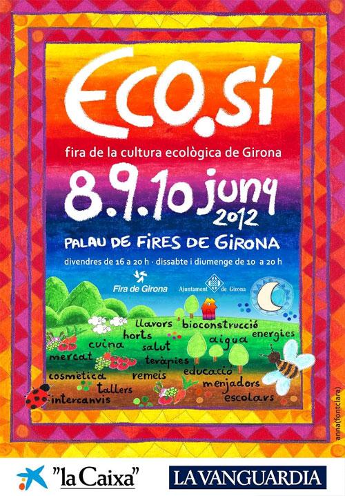 Fira EcoSí