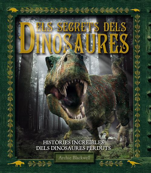 El Secret dels Dinosaures