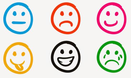 Xerrada gratuïta: 'Gestió de les emocions'