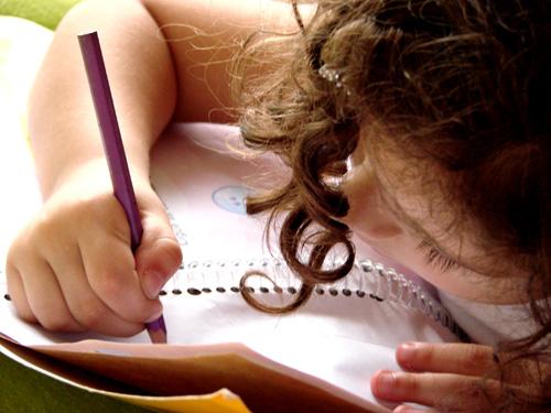 Estudiar amb motivació
