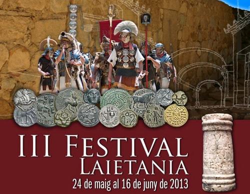 Festival Laietana al Maresme