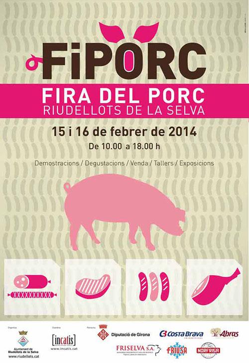 Fiporc 2014