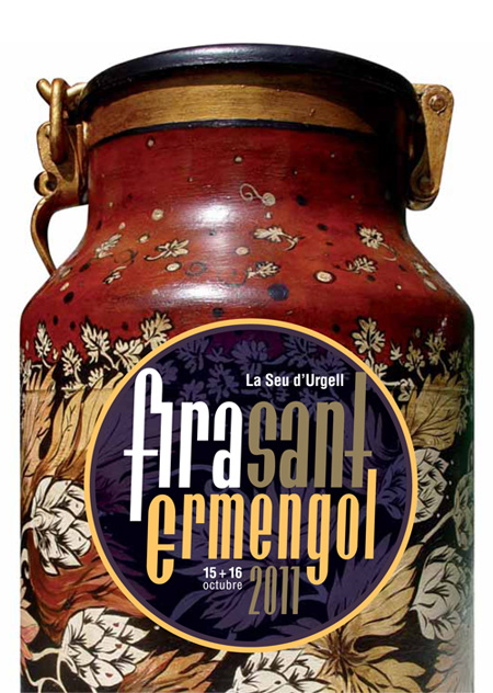 Fira de Sant Ermengol