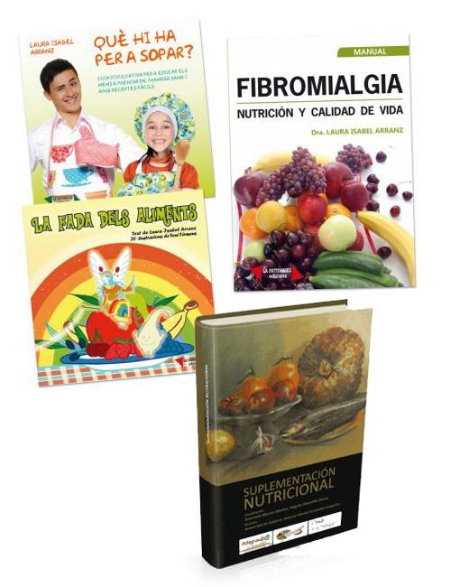 Voleu tenir un dietista personal i familiar?