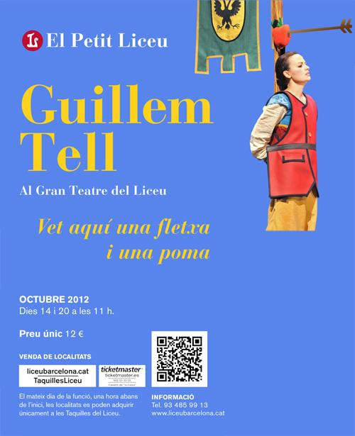 Guillem Tell