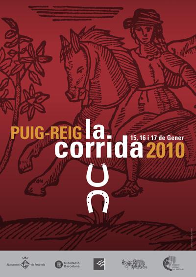 La Corrida de Puig-Reig