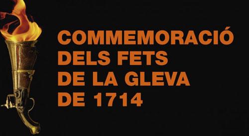 Commemoració dels Fets de la Gleva de 1714 a les Masies de Voltregà
