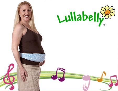 Música per embarassades