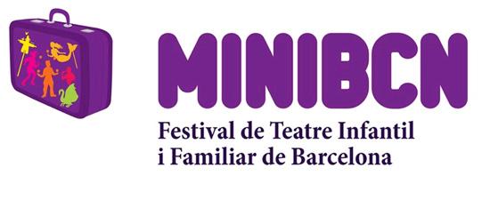 Sorteig d'entrades pel Festival Mini BCN 2012