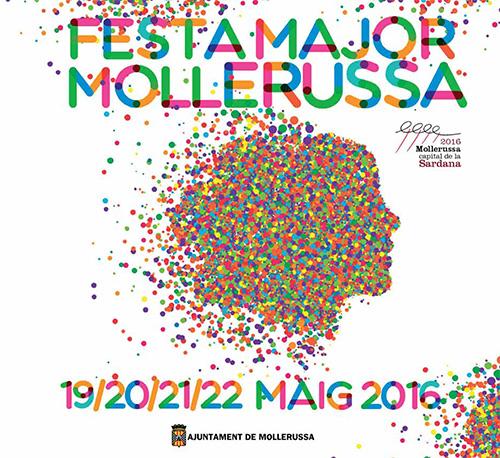 Festa Major de Mollerussa