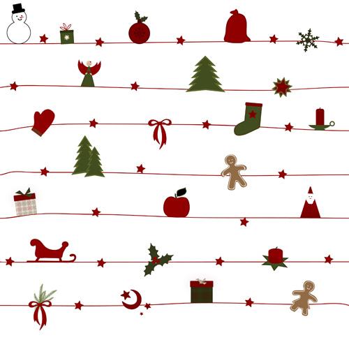 Taller de Nadal Minimalista