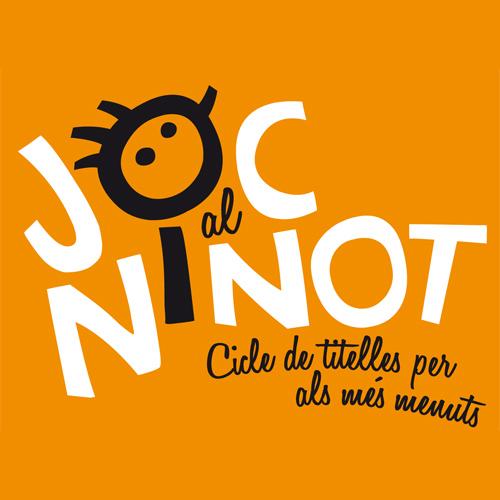 19è Cicle de titelles 'Joc al Ninot'