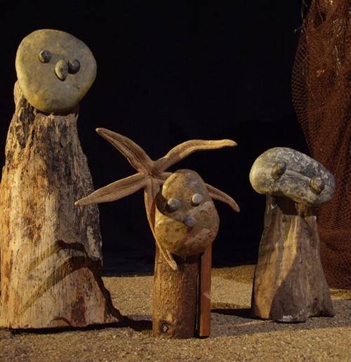 'Pedra a Pedra', a l'Auditori de Granollers
