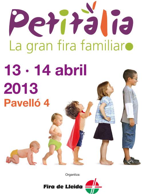 Petitàlia 2013
