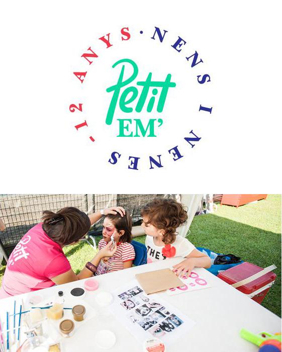Petit Embassa't 2013