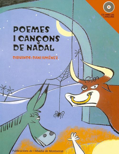 Poemes i cançons de Nadal