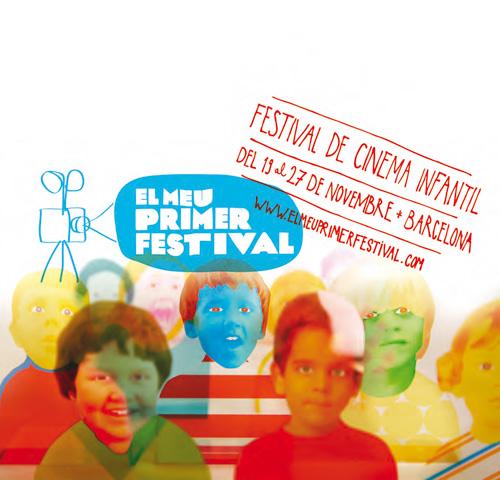 El Meu Primer Festival 2011