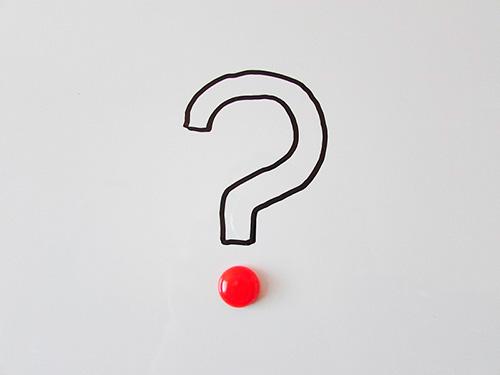 Preguntes importants, respostes reals
