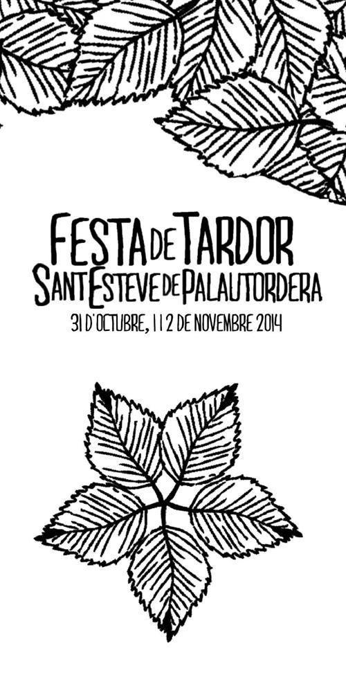 Festa de la Tardor a Sant Esteve Palautordera