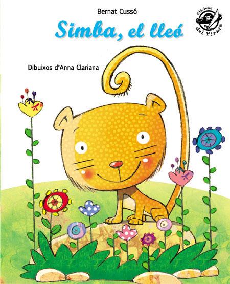 Simba, el Lleó